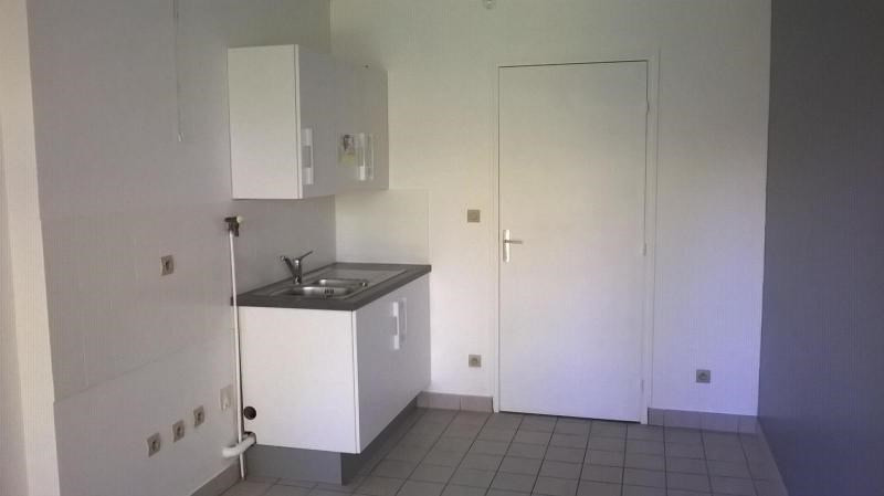 Location appartement Meylan 995€ CC - Photo 5