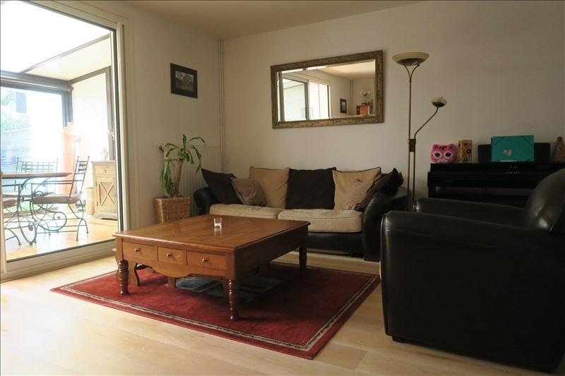 Revenda casa Voisins le bretonneux 447000€ - Fotografia 2
