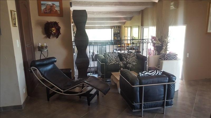 Vente de prestige maison / villa Sanary sur mer 1950000€ - Photo 4