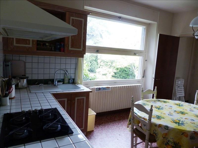 Vente de prestige maison / villa Alentours de mazamet 208000€ - Photo 4