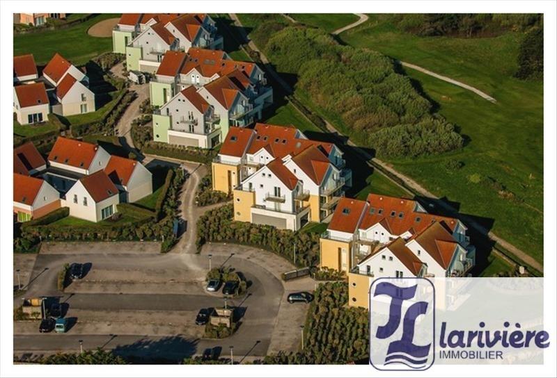 Sale apartment Wimereux 230000€ - Picture 5