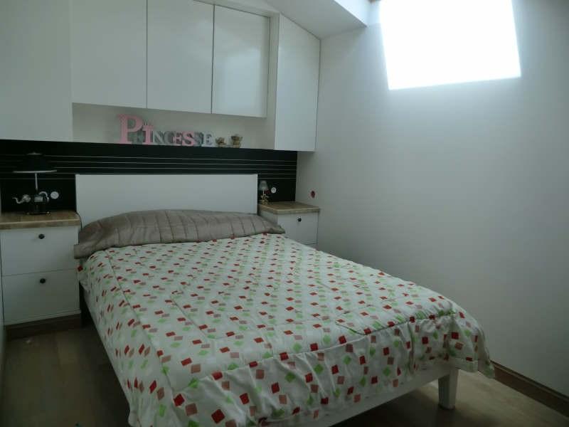 Sale apartment Coye la foret 236000€ - Picture 8