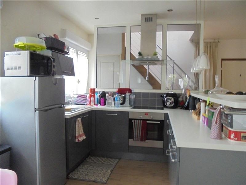Sale apartment Scionzier 179000€ - Picture 4