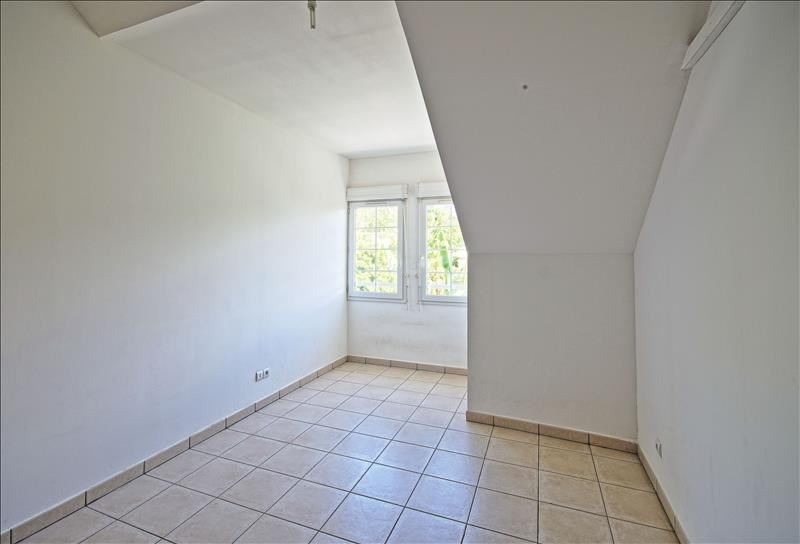 Vente appartement St denis 211 000€ - Photo 6