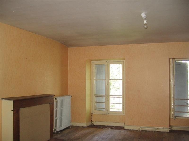 Sale building Montguyon 144000€ - Picture 9