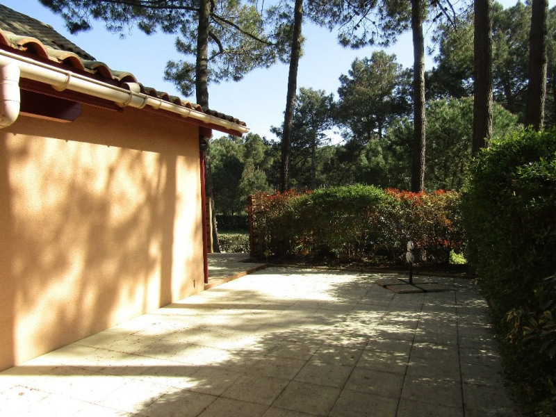 Vente de prestige maison / villa Lacanau ocean 194000€ - Photo 9
