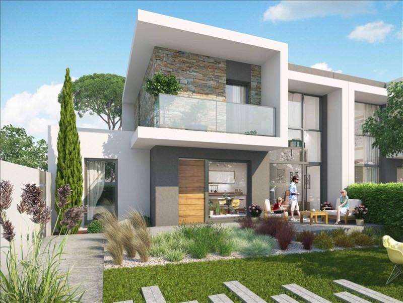 Vente maison / villa Perpignan 298000€ - Photo 1
