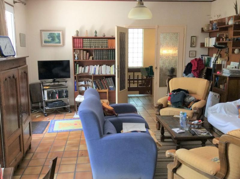 Sale house / villa Etaules 217500€ - Picture 5