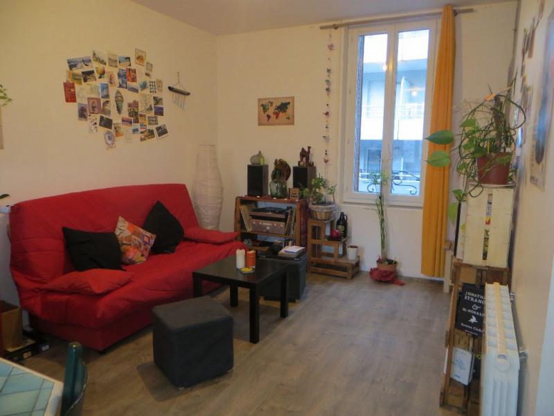 Sale building Clermont ferrand 307400€ - Picture 5