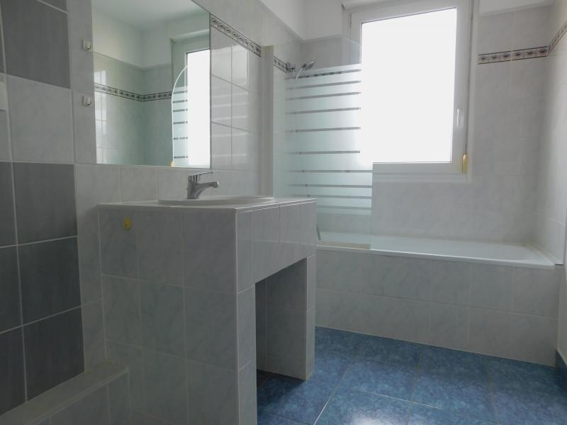 Vente appartement Truchtersheim 139000€ - Photo 3