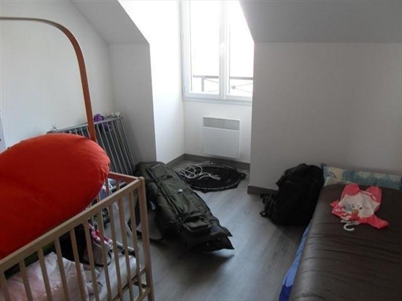 Venta  casa Maintenon 227900€ - Fotografía 10