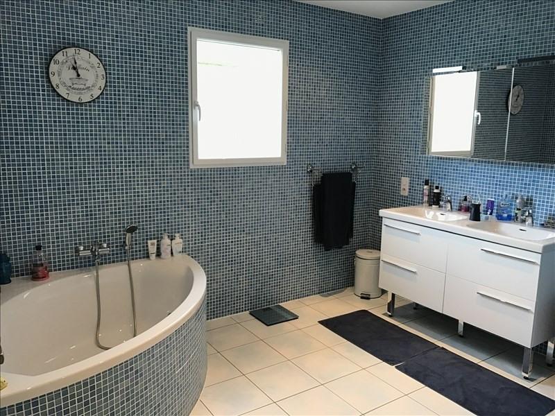 Sale house / villa Aureilhan 397000€ - Picture 9