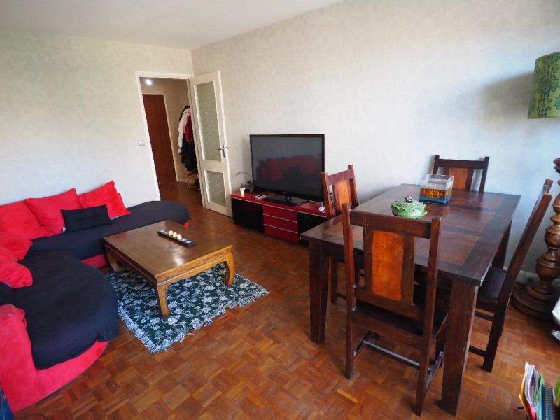Vente appartement Le mee sur seine 131 000€ - Photo 4
