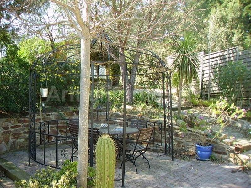 Vente de prestige maison / villa Bormes les mimosas 1299900€ - Photo 4