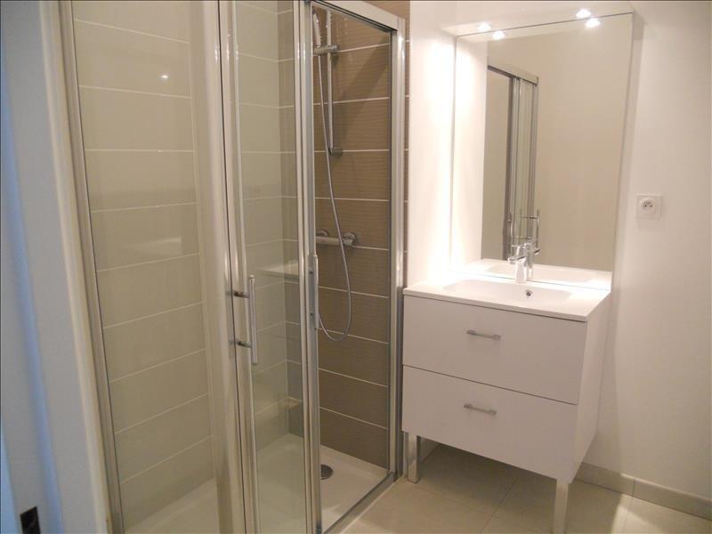 Deluxe sale apartment Les sables d olonne 310400€ - Picture 5