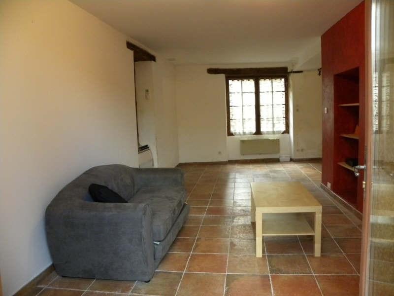 Venta  casa Goudargues 99000€ - Fotografía 2