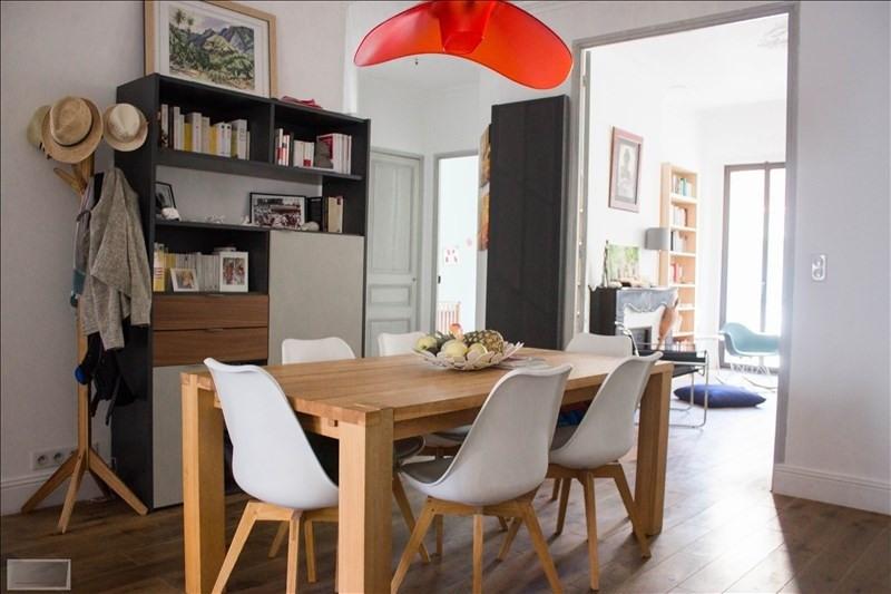 Vente appartement Toulon 350000€ - Photo 2