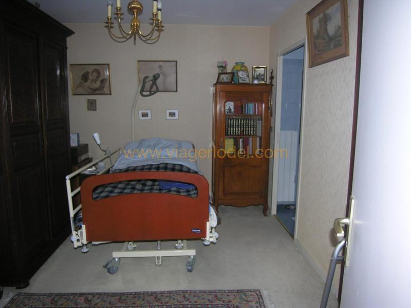 apartamento Golfe-juan 53000€ - Fotografia 3