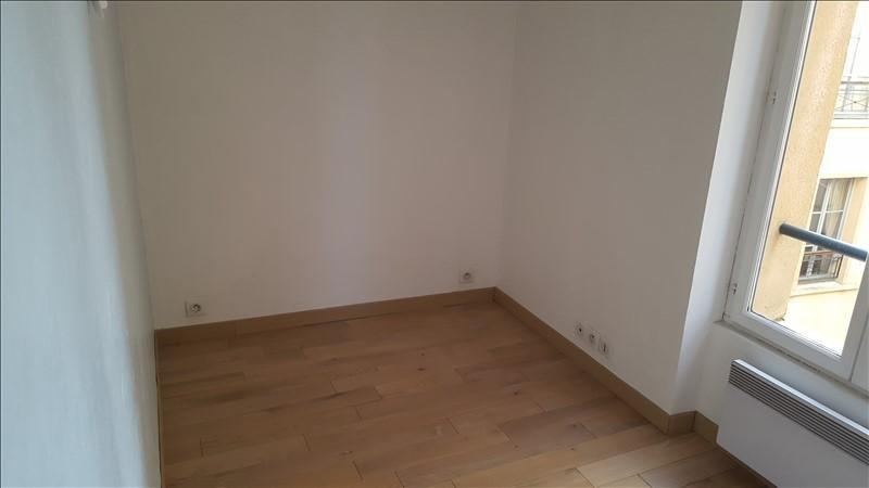 Rental apartment St germain en laye 1395€ CC - Picture 7