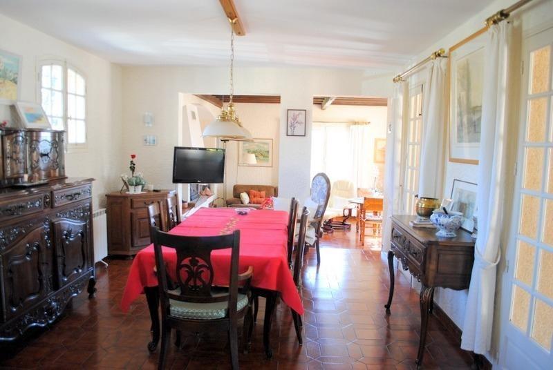 Vente maison / villa Fayence 590000€ - Photo 22