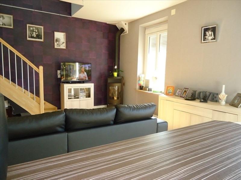 Sale house / villa Albi 190000€ - Picture 20