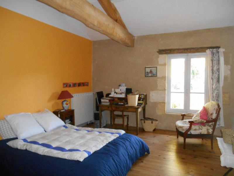 Deluxe sale house / villa Illats 1125000€ - Picture 9