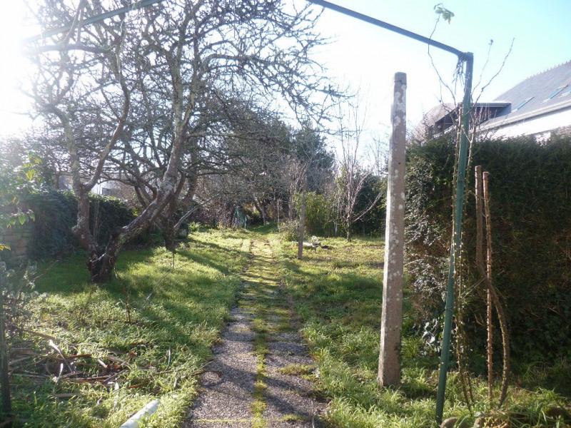 Sale house / villa Pont l'abbe 128400€ - Picture 6