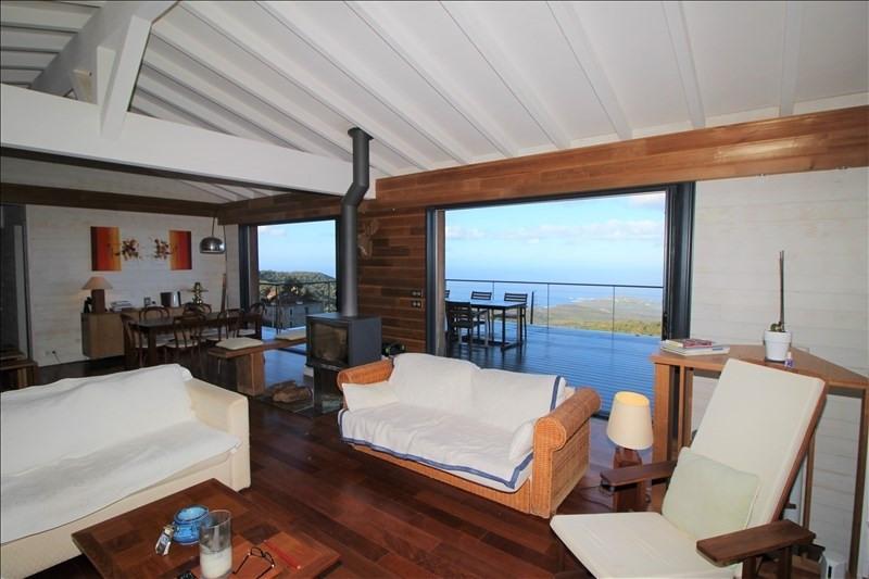 Vente de prestige maison / villa Coti chiavari 590000€ - Photo 4