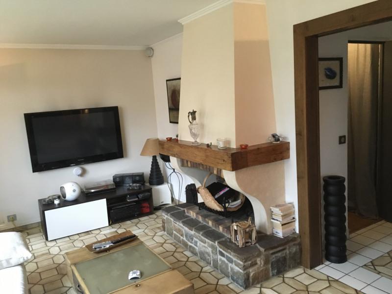 Sale apartment Montesson 293000€ - Picture 4