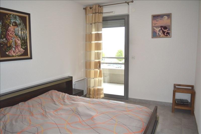 Vente appartement Monteux 232000€ - Photo 6