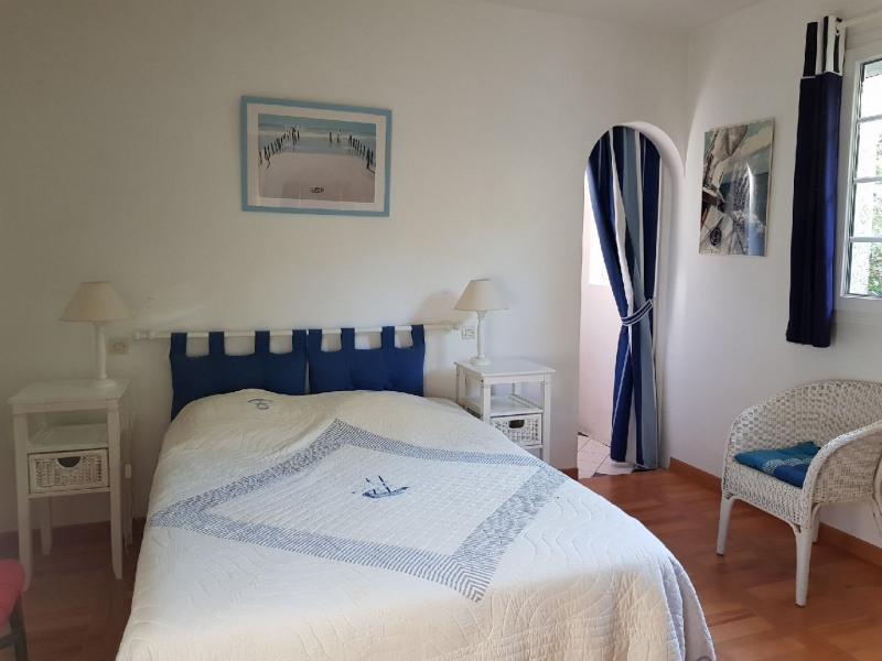 Deluxe sale house / villa Chateau d olonne 732000€ - Picture 5