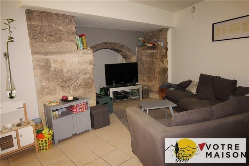 Sale house / villa Pelissanne 299000€ - Picture 2