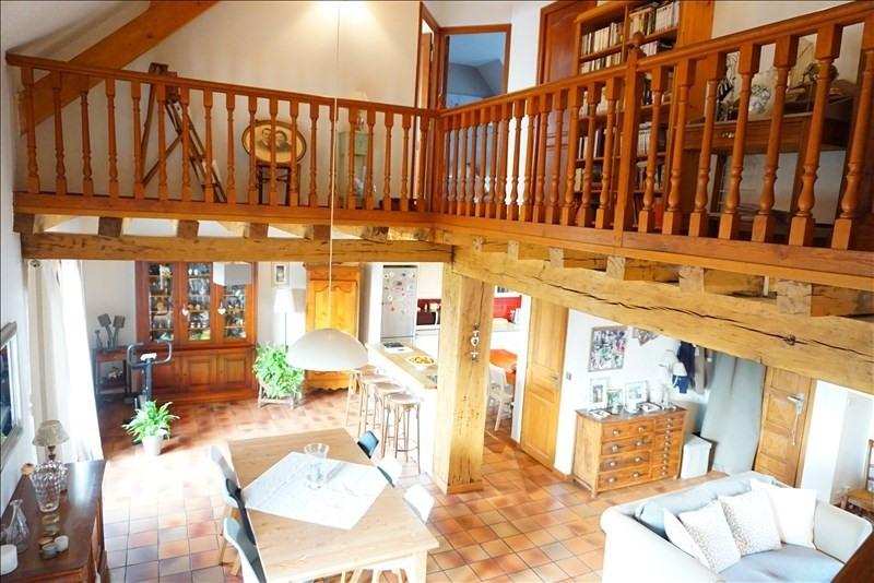 Vente maison / villa Noisy le grand 499500€ - Photo 1