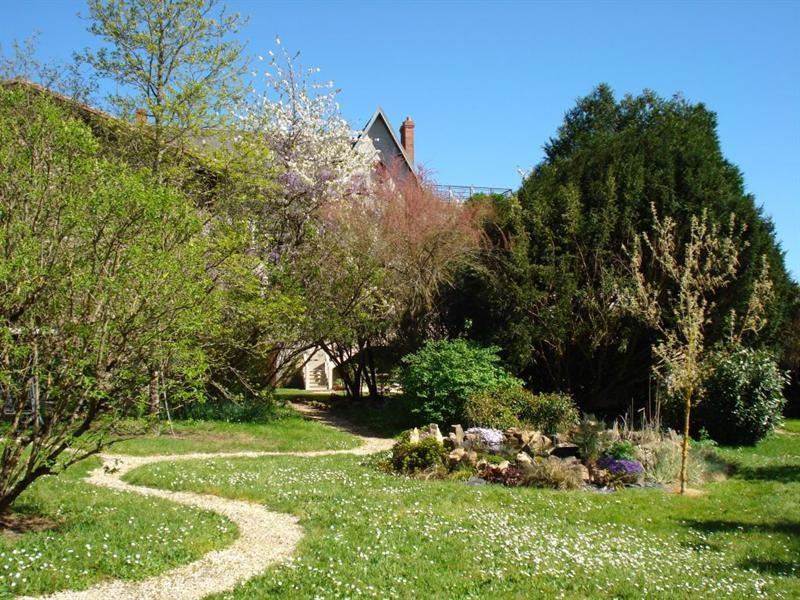 Sale house / villa Saint cyr 249500€ - Picture 3