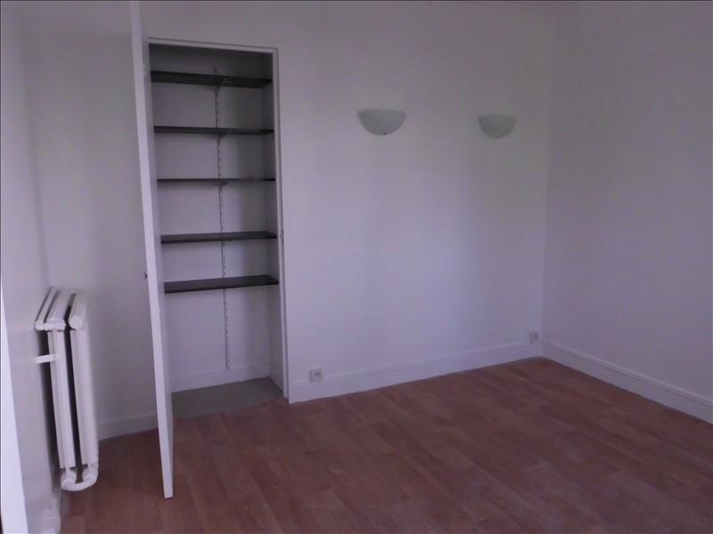 Location appartement Maisons-laffitte 1116€ CC - Photo 4
