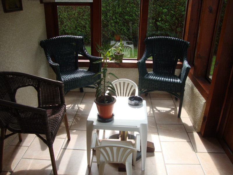 Location vacances maison / villa Soorts-hossegor 1 180€ - Photo 9