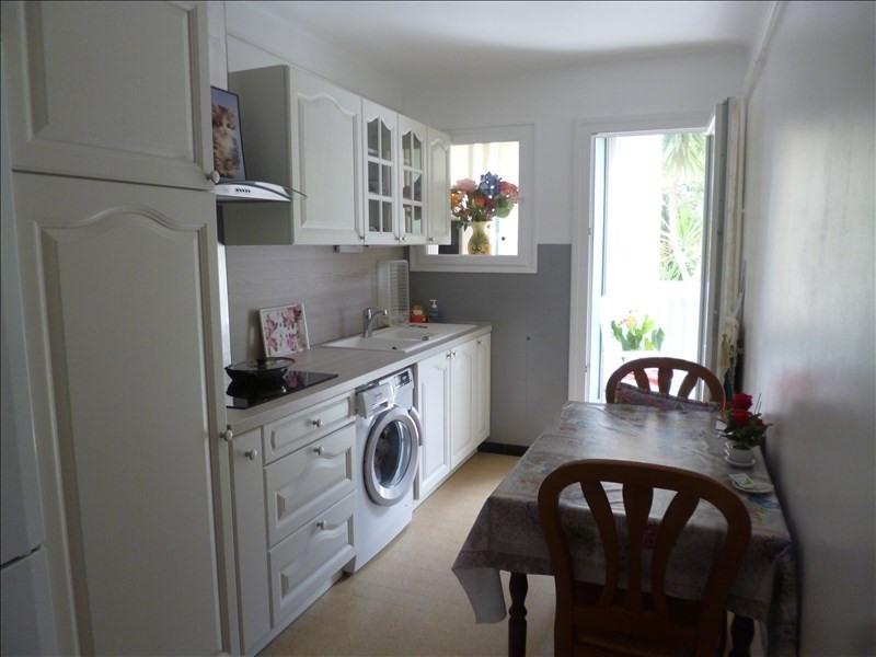 Sale apartment La seyne sur mer 195000€ - Picture 1