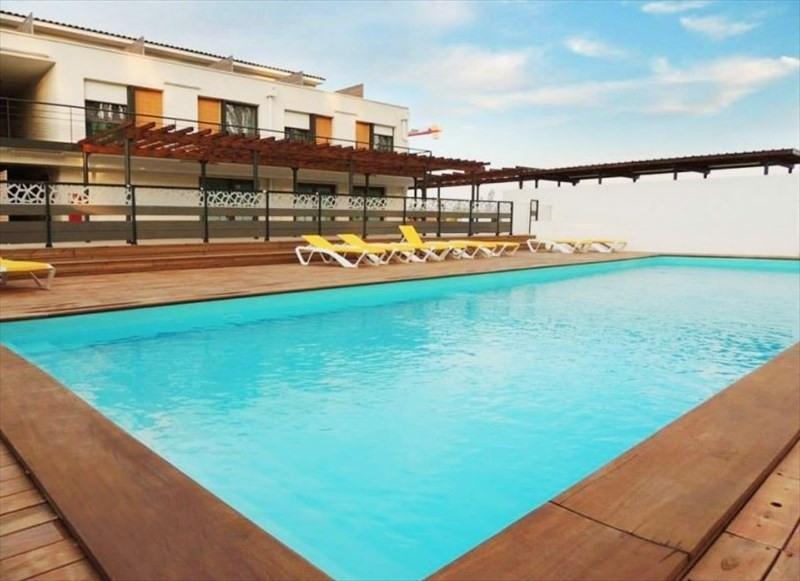 Produit d'investissement appartement Aix en provence 115000€ - Photo 4