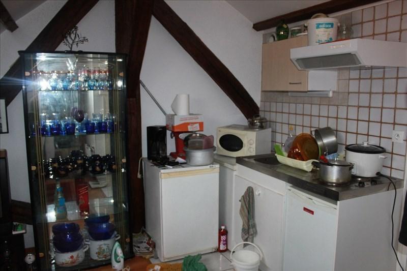 Location appartement Meaux 442€ CC - Photo 2