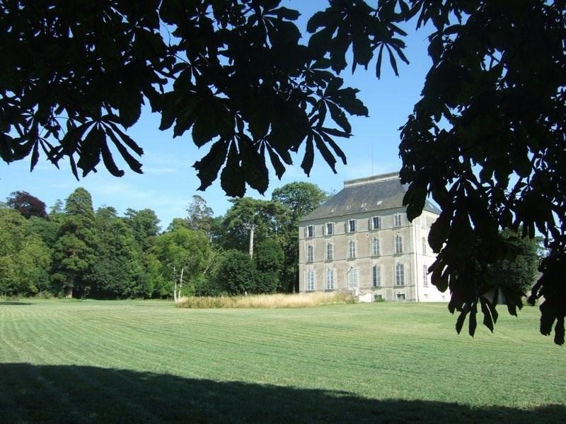 Vente de prestige château Bayeux 1160000€ - Photo 4