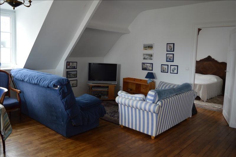 Produit d'investissement appartement Benodet 166950€ - Photo 5