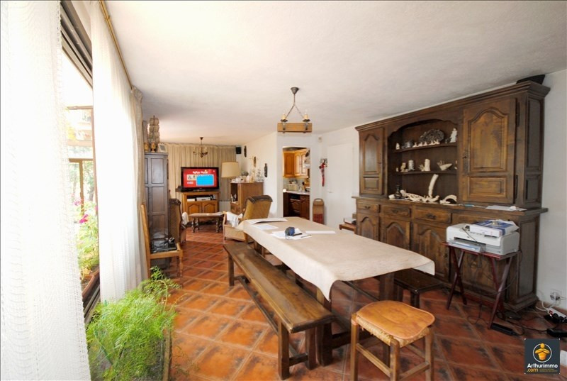 Sale house / villa Frejus 328000€ - Picture 3
