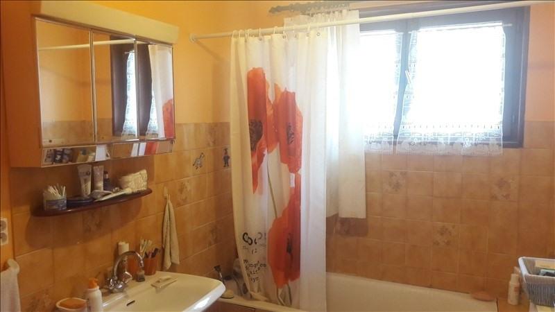 Sale house / villa Champdor corcelles 135000€ - Picture 4