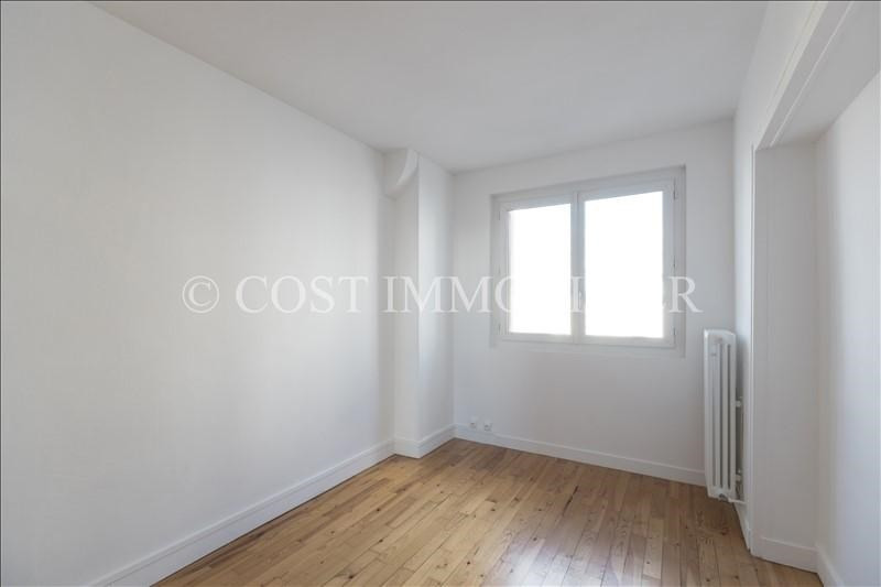 Vente appartement La garenne colombes 359 000€ - Photo 5