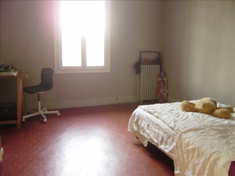 Vente maison / villa Salon de provence 429680€ - Photo 9