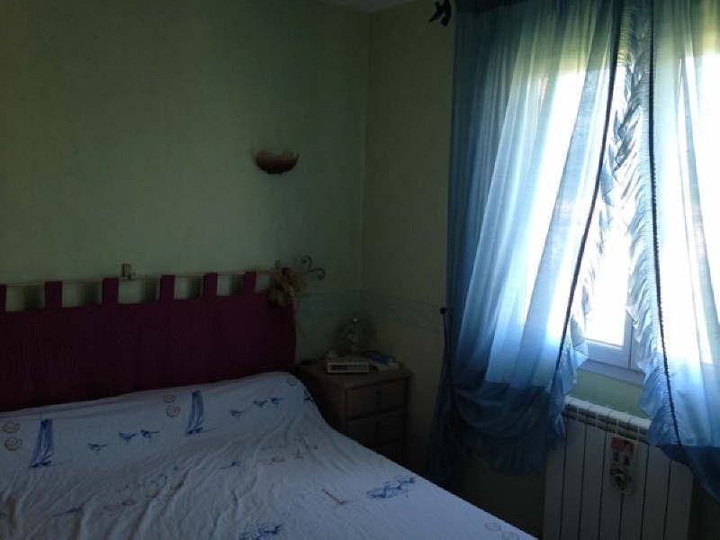 Vente maison / villa Mazamet 170000€ - Photo 6