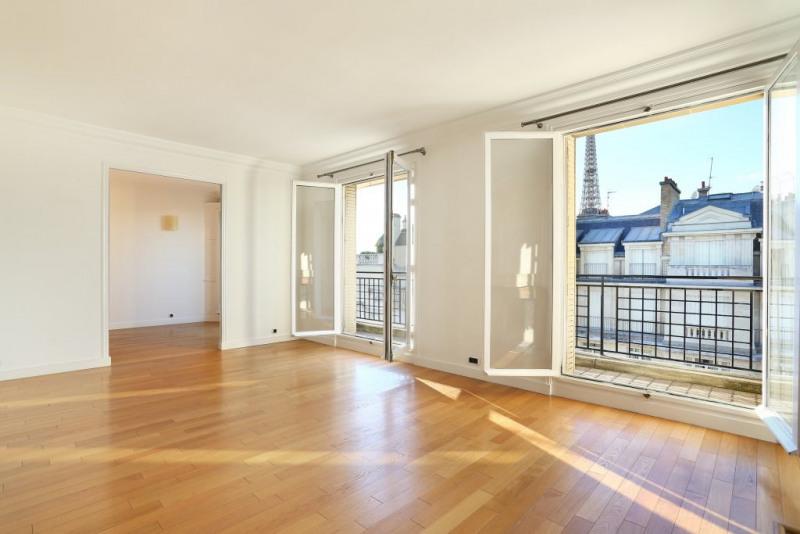 Престижная продажа квартирa Paris 7ème 2680000€ - Фото 3