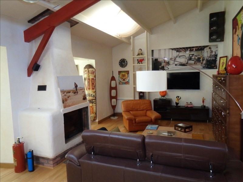 Vente maison / villa Cholet 299000€ - Photo 5