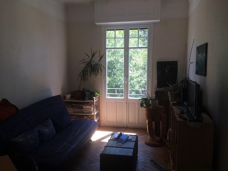 Vente appartement Juan les pins 177000€ - Photo 3