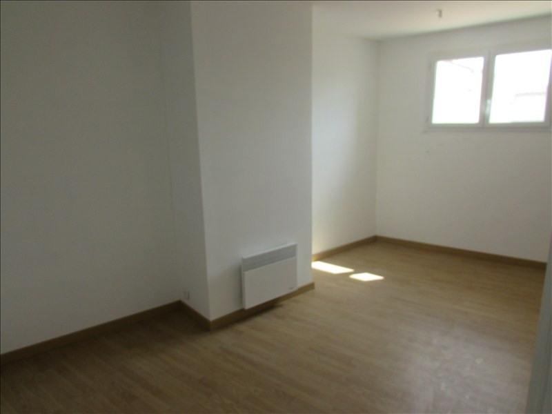 Sale apartment Beziers 45000€ - Picture 1
